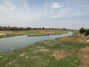 madurai_fleuve